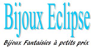 Bijoux Eclipse