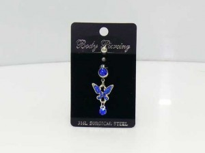 piercing-00043852